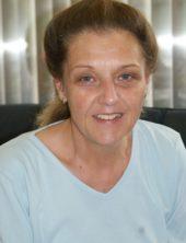 Geschäftsführung/Pflegedienstleiterin: Ingrid Hager
